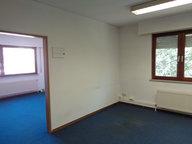 Bureau à louer à Luxembourg-Merl - Réf. 6428607