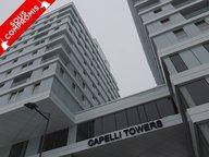 Appartement à vendre 3 Chambres à Belvaux - Réf. 7092159