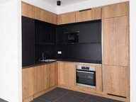 Apartment for sale 3 bedrooms in Belvaux - Ref. 7092159
