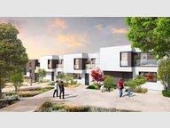 Maison à vendre 4 Chambres à Livange - Réf. 6051775