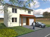 Maison à vendre à Tomblaine - Réf. 5138367