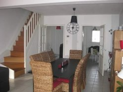 Maison à vendre F6 à Boulay-Moselle - Réf. 5994431