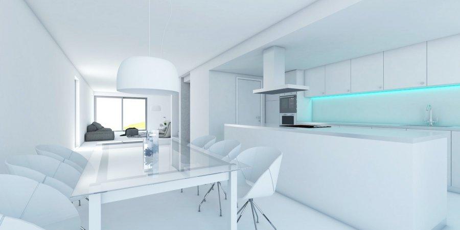 acheter maison jumelée 4 chambres 186.9 m² steinsel photo 2
