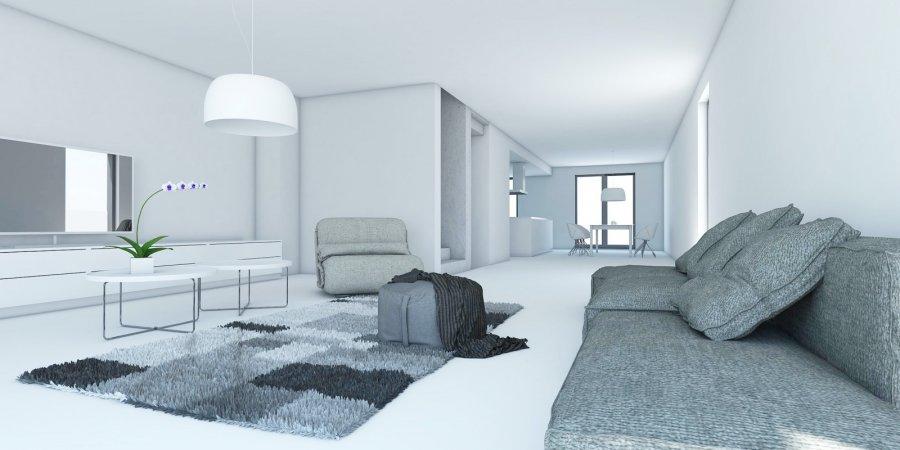 acheter maison jumelée 4 chambres 186.9 m² steinsel photo 3