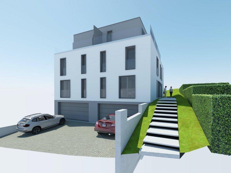 acheter maison jumelée 4 chambres 186.9 m² steinsel photo 5