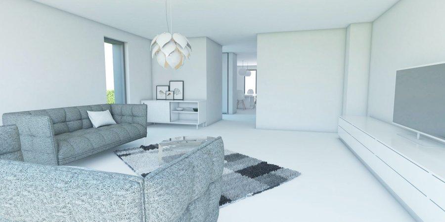 acheter maison jumelée 4 chambres 186.9 m² steinsel photo 6
