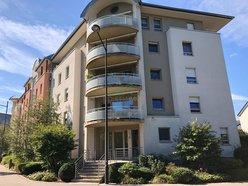 Appartement à vendre 3 Chambres à Luxembourg-Cents - Réf. 5883839