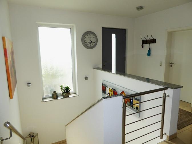 haus kaufen 4 zimmer 117 m² saarburg foto 6