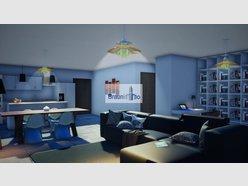 Wohnung zum Kauf 2 Zimmer in Dudelange - Ref. 6350783