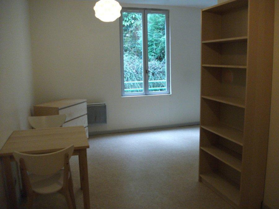 louer appartement 1 pièce 31 m² bar-le-duc photo 3