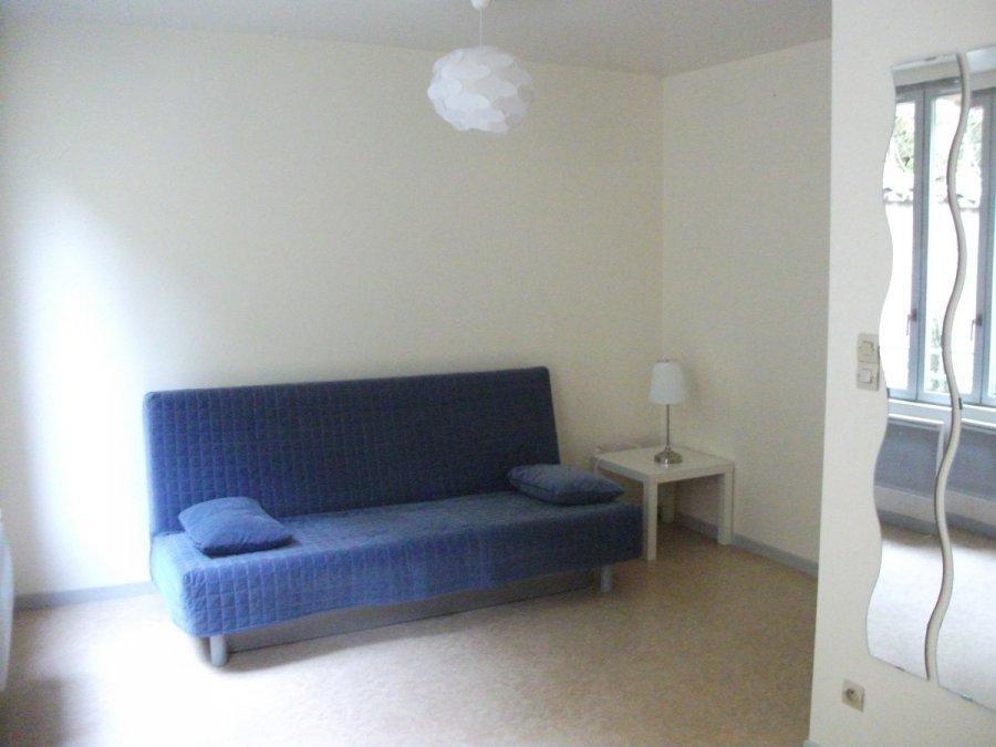 louer appartement 1 pièce 31 m² bar-le-duc photo 2