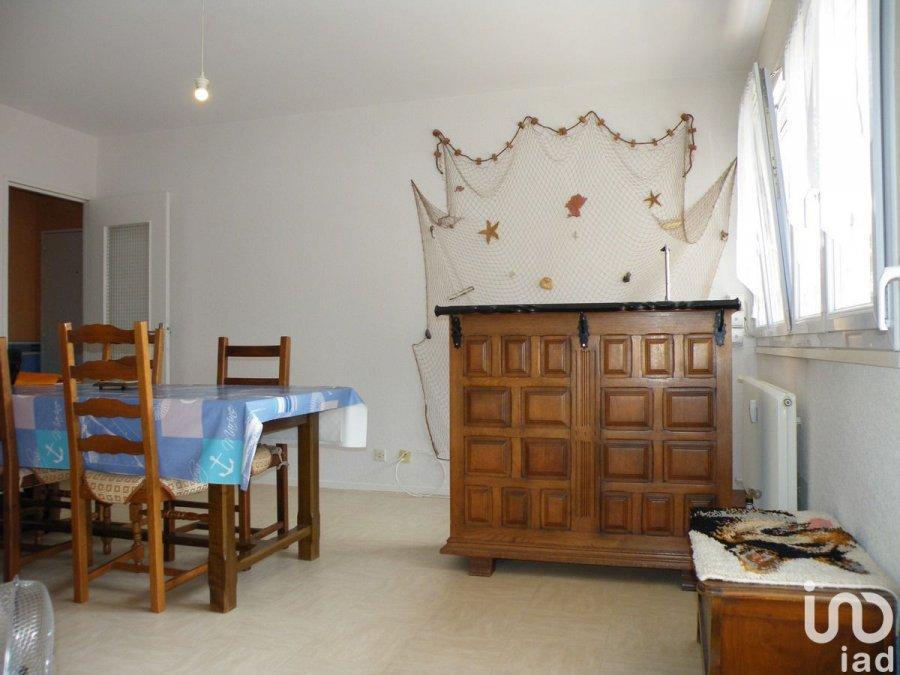 acheter appartement 4 pièces 75 m² dieuze photo 6
