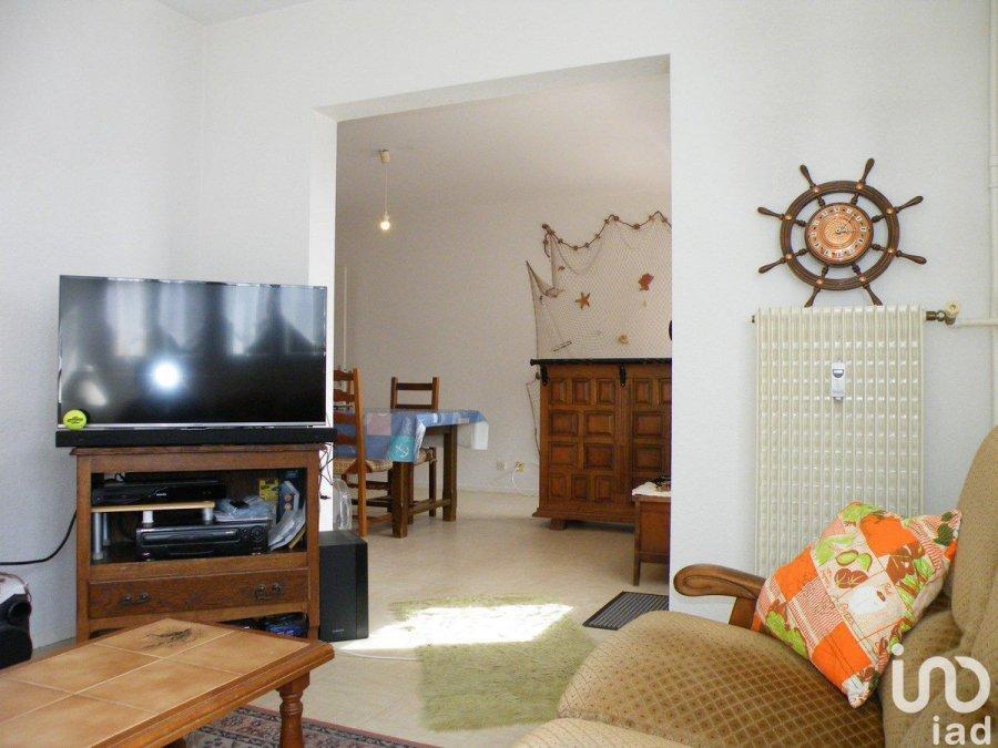 acheter appartement 4 pièces 75 m² dieuze photo 7