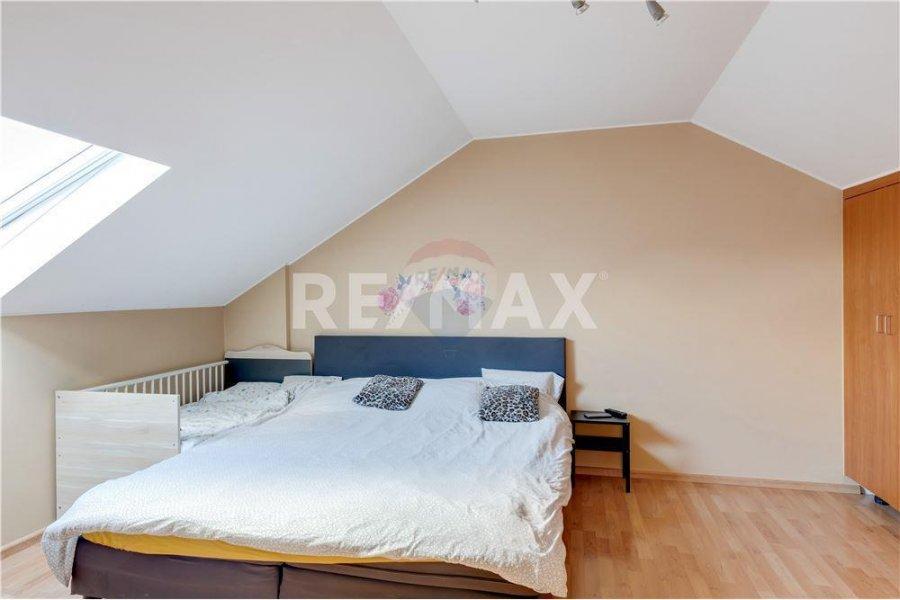 Duplex à vendre 3 chambres à Rodange