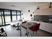 Apartment for sale 1 bedroom in Belvaux - Ref. 4987071
