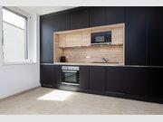 Studio à louer à Luxembourg-Limpertsberg - Réf. 6764735