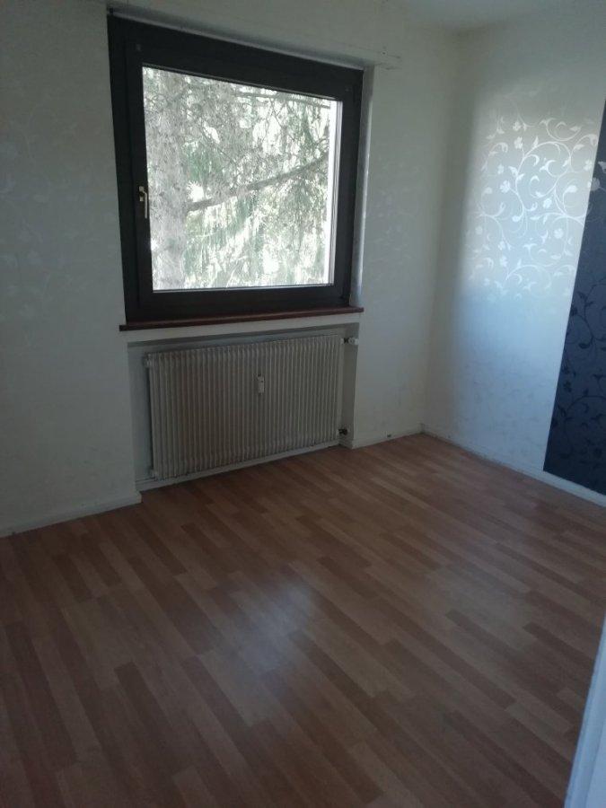 acheter appartement 3 pièces 58 m² sarreguemines photo 3