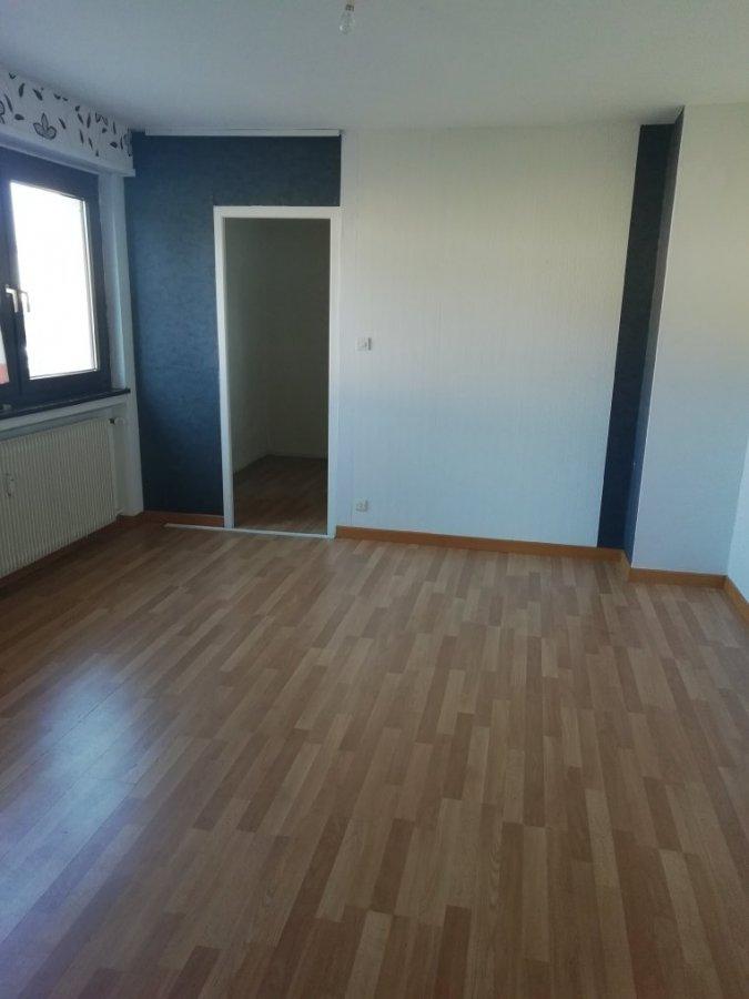 acheter appartement 3 pièces 58 m² sarreguemines photo 1