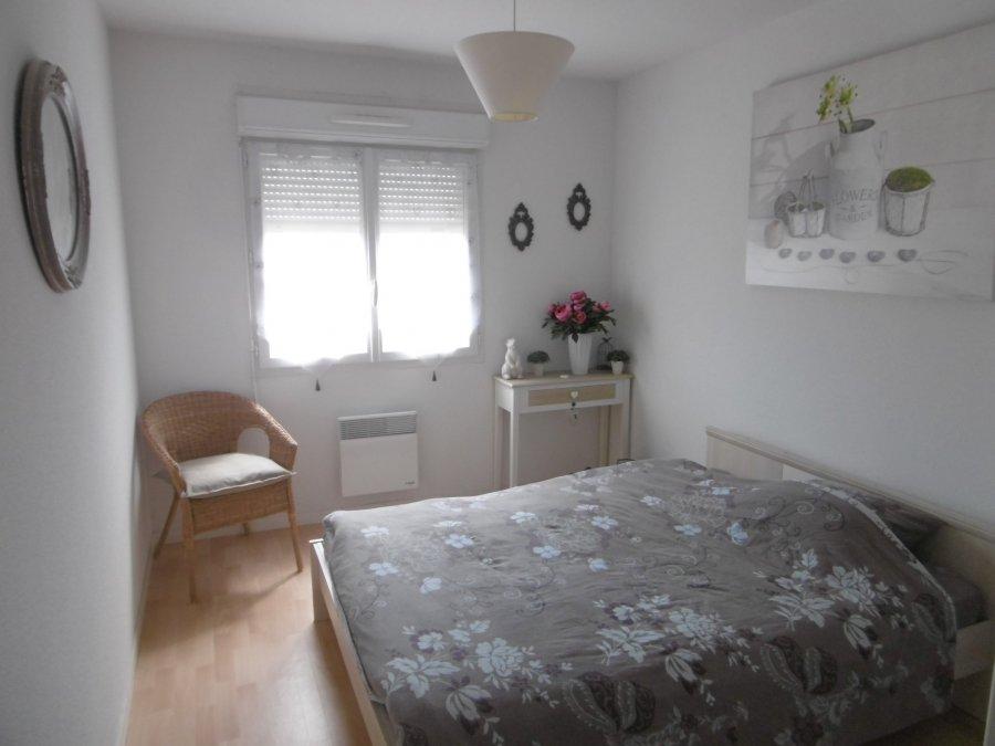 Appartement à vendre F3 à Caudry