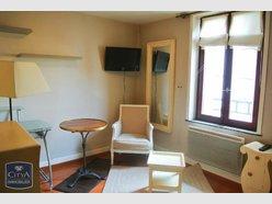 Appartement à louer F1 à Nancy - Réf. 6322367