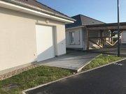 Maison à louer 1 Chambre à Bertrange - Réf. 7108799