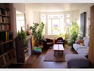 Appartement à vendre F4 à Lille - Réf. 5015743
