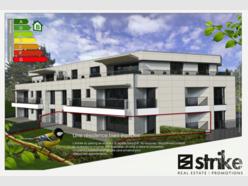 Wohnung zum Kauf 3 Zimmer in Bridel - Ref. 4892863