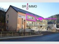 Appartement à vendre 1 Chambre à Neuerburg - Réf. 6203583