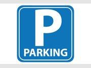 Garage - Parking à louer à Wincheringen - Réf. 6928575