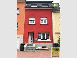 Maison individuelle à vendre 5 Chambres à Rumelange - Réf. 6408383