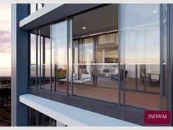 Appartement à vendre 2 Chambres à Luxembourg-Kirchberg - Réf. 5109951