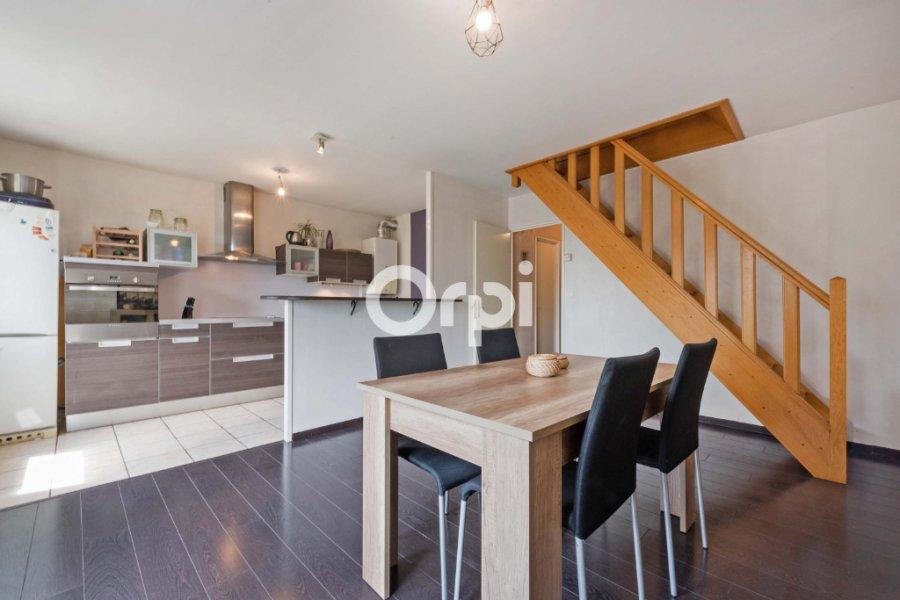 acheter appartement 4 pièces 90 m² douai photo 3