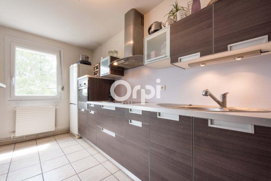 acheter appartement 4 pièces 90 m² douai photo 1