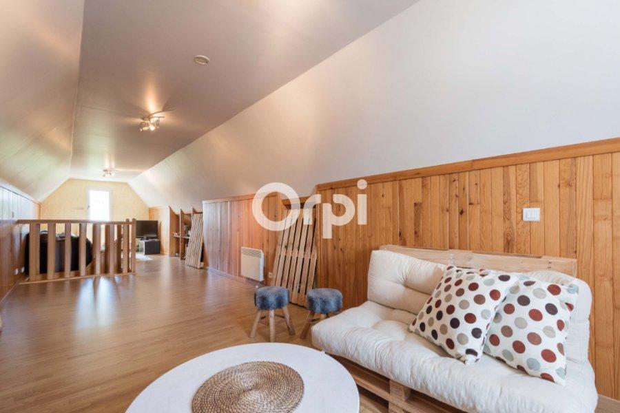 acheter appartement 4 pièces 90 m² douai photo 4
