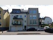 Garage fermé à louer à Lintgen - Réf. 6625727