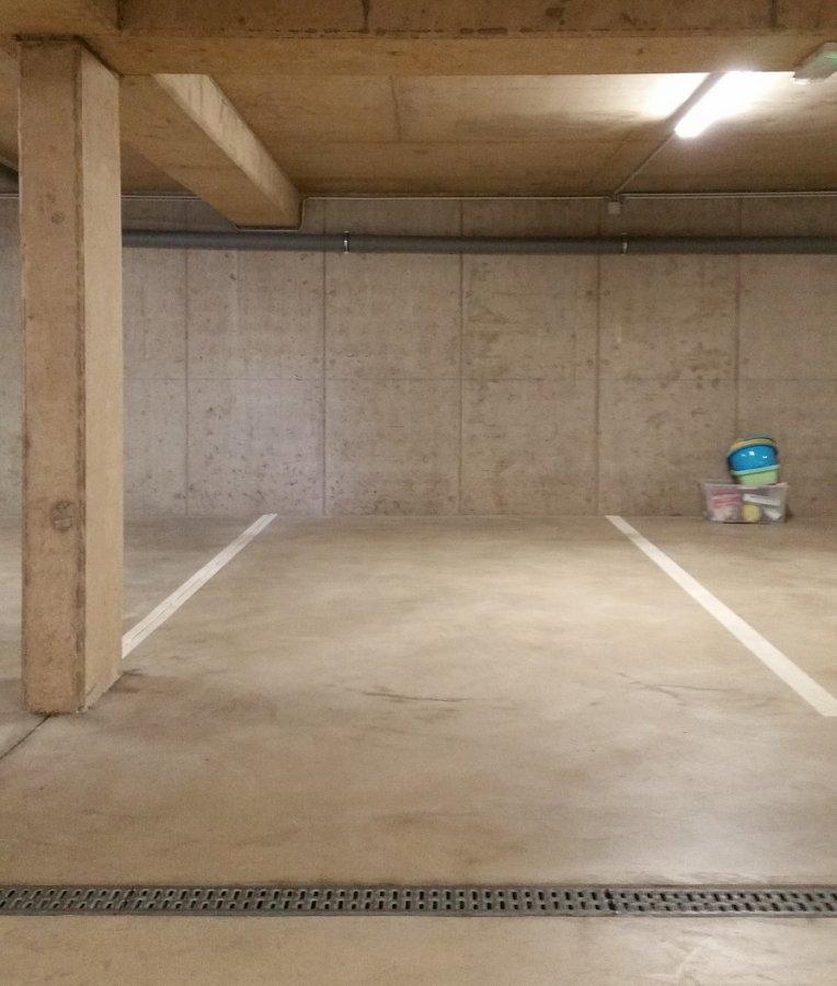 louer garage fermé 0 chambre 0 m² lintgen photo 2