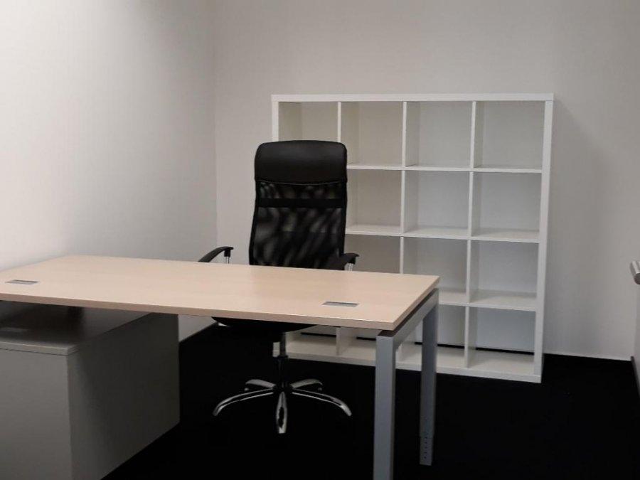 louer bureau 0 chambre 0 m² contern photo 3
