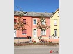 Maison mitoyenne à vendre 4 Chambres à Differdange - Réf. 6314431