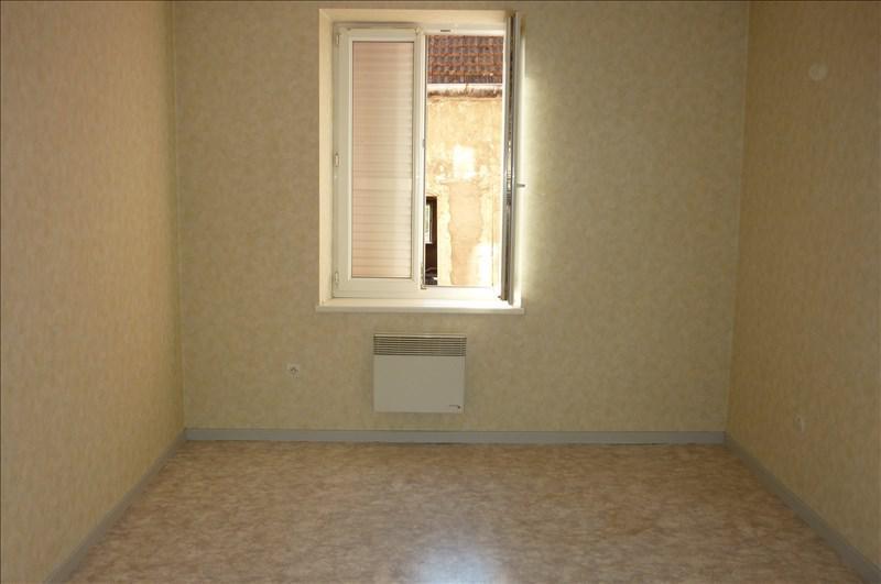 louer appartement 3 pièces 64 m² lorquin photo 4