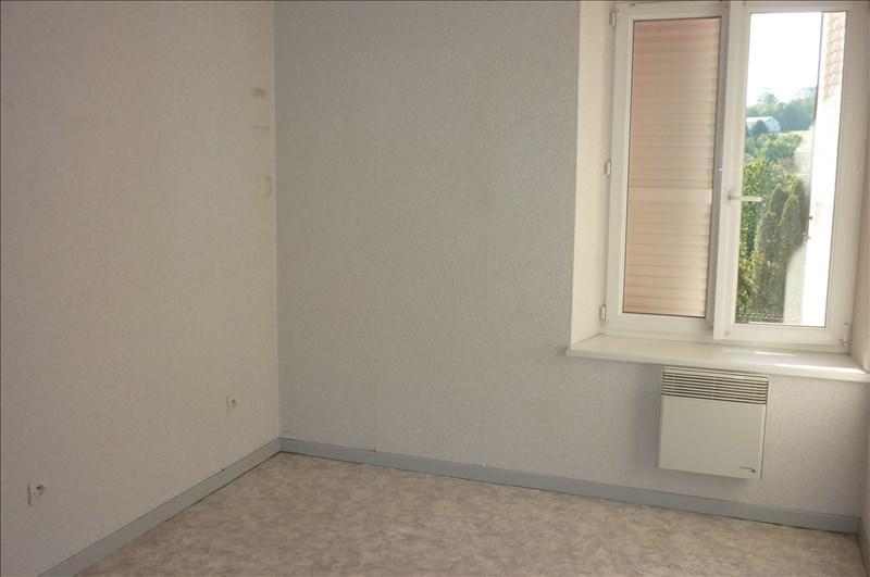 louer appartement 3 pièces 64 m² lorquin photo 1