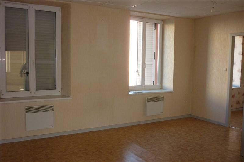 louer appartement 3 pièces 64 m² lorquin photo 2