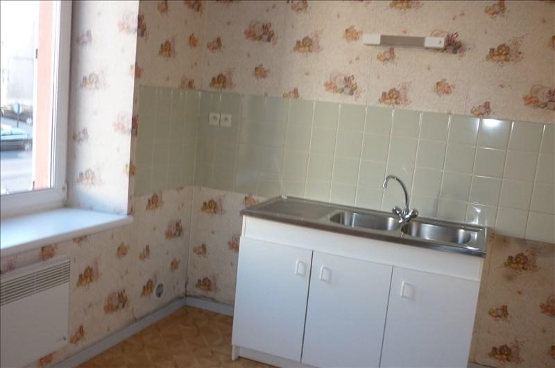 louer appartement 3 pièces 64 m² lorquin photo 3