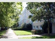 Wohnung zur Miete 4 Zimmer in Rostock - Ref. 5077439