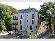 1-Zimmer-Apartment zur Miete in Luxembourg-Centre ville - Ref. 6658495