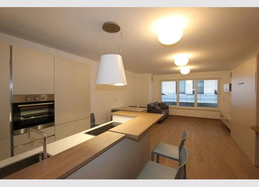 1-Zimmer-Apartment zur Miete in Luxembourg (LU) - Ref. 6658495