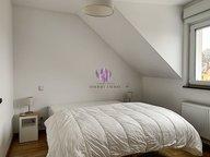 Triplex for sale 3 bedrooms in Koerich - Ref. 6932927