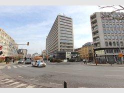 Bureau à louer à Luxembourg-Centre ville - Réf. 7133631