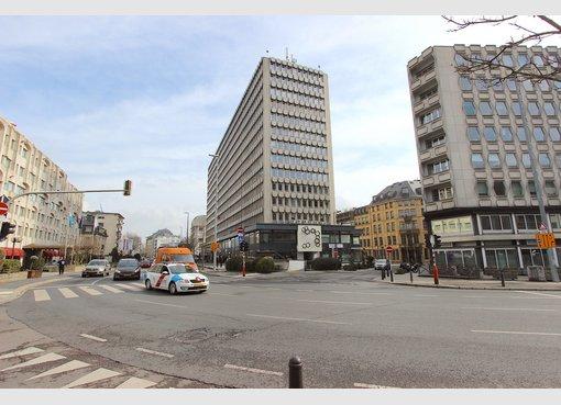 Bureau à louer à Luxembourg (LU) - Réf. 7133631