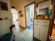 Appartement à vendre F3 à Saint-Avold - Réf. 7203263
