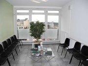 Appartement à vendre 5 Pièces à Bitburg - Réf. 6306495